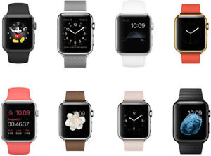 Apple-Watch-iWatch-serie-1-1st-Gen-38-mm-42-mm-Sport-classes