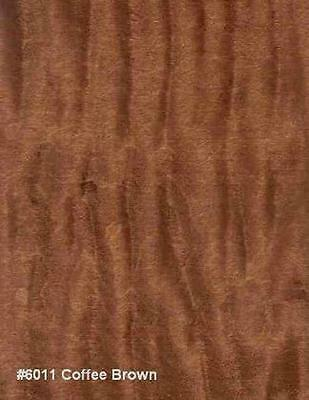 TransTint Liquid Concentrated Dye 8 oz COFFEE BROWN #6011