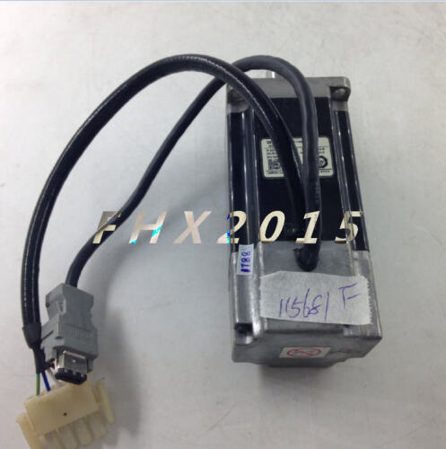 Omron Servo Motor R7M-A40030-S1