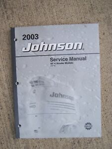 90 hp johnson outboard fuel system diagram | wiring diagram.