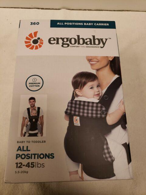 mei tai baby carrier ebay