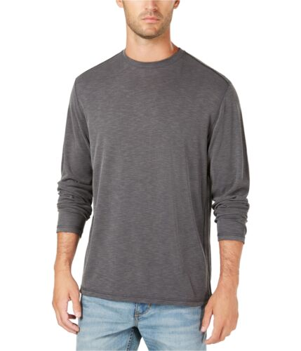 Tommy Bahama Mens Reversible Basic T-Shirt