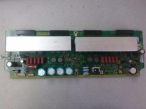 Panasonic-TNPA3574-SS-Board