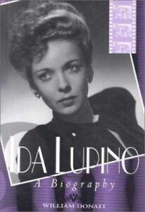 Ida-Lupino-A-Biography