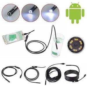 5-5-7mm-Android-Endoscope-Waterproof-Snake-Borescope-USB-Inspection-Camera-P