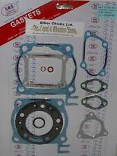 K/&S Technologies K/&S 70-1002T Top End Engine Gasket Kit