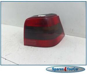 VW-Golf-MK4-98-03-Drivers-Rear-Tailgate-Light-Part-No-1J6945112T