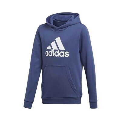 JH04J AWDis kids eletric hoodie childrens bright neon pullover jumper hoody