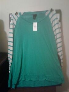 used-womens-clothes-plus-size