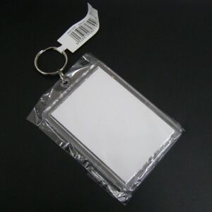 Large-Clear-Plastic-Photo-Insert-Key-Ring-Personalised-Keyring-Gift-1-2-10-amp-25
