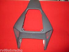 2004 -2006HONDA CBR-1000 RR TAIL FAIRING SEAT COWL PLASTIC