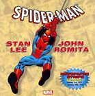 Spider-Man Newspaper Strips: Volume 1 by Stan Lee (Paperback, 2014)