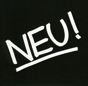 Neu-Neu-75-New-CD