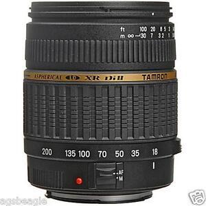 CodSale-Tamron-AF-18-200MM-F-3-5-6-3XR-Lens-Nikon-Brand-New-Agsbeagle