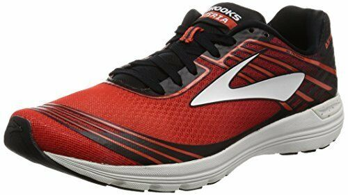 Brooks 1102291D Mens Asteria    Athletic scarpe- Choose SZ Coloreeee. c464f7