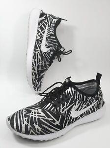 nike mujer zapatos casual