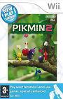 Pikmin (Nintendo Wii, 2001) - US Version