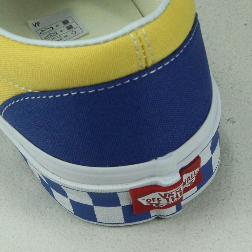 Vans Era Era Era 59 Trainers schuhe Pumps in BMX Checkerboard UK Größes 6,7,8,9,10,11 e8099a