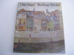 OTTO-NAGEL-BERLINER-BILDER-Pastel-art