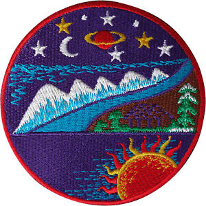 Moon-Sun-Star-Planet-Patch-Iron-On-Sew-On-Embroidered-Badge-Embroidery-Applique