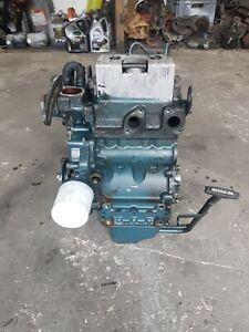 moteur-aixam-kubota-z402-aixam-400-500-4-741-scouty-crossline