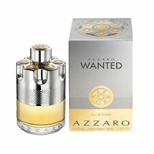 Loris Azzaro Wanted 100ml EDT (extra 20% off today)
