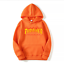 Men-Women-Hoodie-Sweater-Hip-hop-Skateboard-Thrasher-Sweatshirts-Pullover-Coat-X thumbnail 21