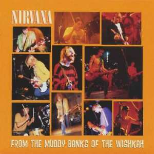 Nirvana-From-The-Muddy-Banks-Of-The-Wishkah-CD-CD-920