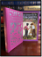 Tom-Sawyer-by-Mark-Twain-New-Deluxe-Hardback-with-Slipcase-amp-Gilt-Gift-Edition thumbnail 2