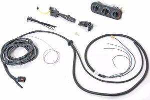 07 10 jeep wrangler new hard top switch wiring kit package mopar rh ebay com