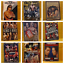 WWF-WWE-WCW-DVD-amp-Blu-Ray-Compilation-Sets-amp-Special-Releases miniatura 1