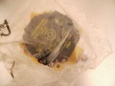 Turck 1569702 BI40-CP80-VP4X2-H1141 Induktiver Sensor quaderförmig H=41mm