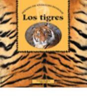 TIGRES, LOS (Dominie Mundo de Animales)