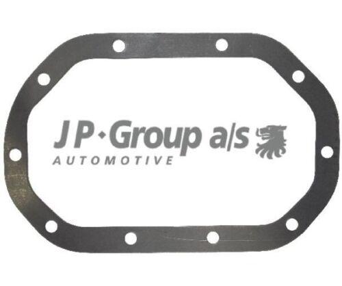 JP GROUP 1232000600 Dichtung Schaltgehäuse-Getriebe JP Group