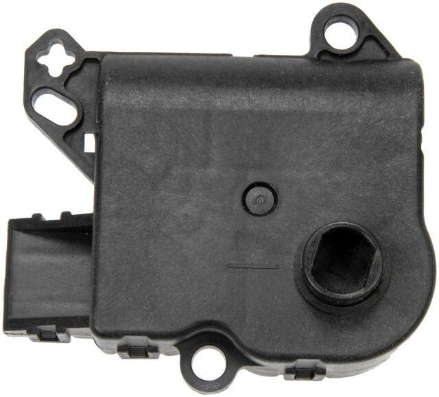HVAC Heater Core Tube Dorman Motors Car /& Truck replacement Parts Spare