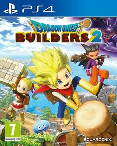 Dragon-Quest-Builders-2-PS4-BRAND-NEW-AND-SEALED-IN-STOCK-QUICK-DISPATCH