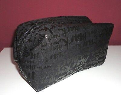 Avon mark. Kosmetik Tasche Kulturbeutel für Pinsel Make Up Lippenstift Neu | eBay