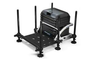 Details about PRESTON INNOVATIONS ABSOLUTE MAGLOK SPARE DRAWER /TRAYS  SEATBOX