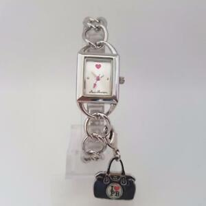 Jewelry & Watches Constructive Pauls Boutique Ladies Womens Watch Wristwatch Pa021whsl Terrific Value