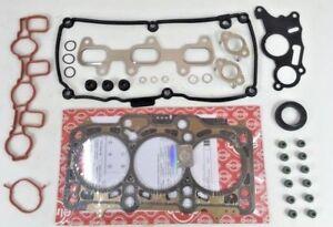 Cabeza-junta-conjunto-1-2-TDI-Para-Polo-Fabia-ROOMSTER-Ibiza-CWFA-2009-en-Turbo-Diesel