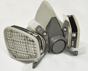 3m mask cartridge