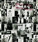 Exile On Main ST (Blu-Ray Audio) von The Rolling Stones (2013)