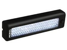 LAMPE SPOT ECLAIRAGE A 72 LED MAGNETIQUE AVEC CROCHET POUR CAMPING PLACARD TENTE
