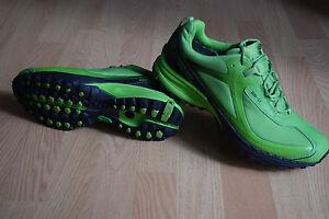 44 All 47 Chaussures randonn 41 Tma 43 Timberland Mountain Gore 42 de Low 45 40 tex qxg5vOT5wF