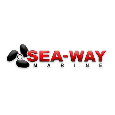 Sea-Way Marine