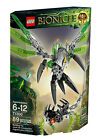 LEGO Bionicle 71300 - Uxar Creature of The Jungle