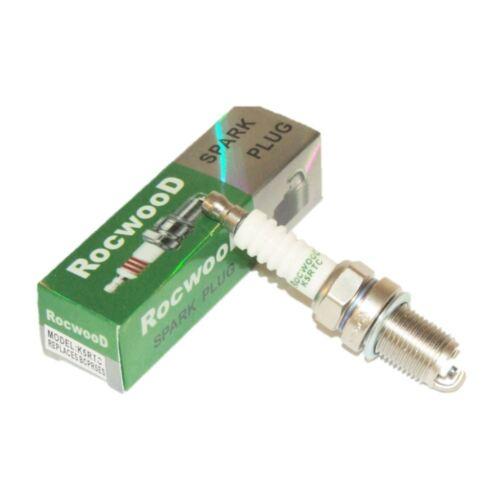 Rocwood K5RTC Spark Plug Similar To BCPR5ES