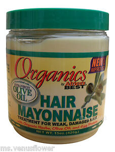 Africa-039-s-Best-Hair-Mayonnaise-Formulated-With-Extra-Virgin-Olive-Oil