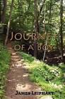 Journey of a Boy by James Leiphart (Paperback / softback, 2012)