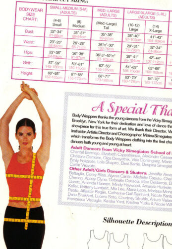 NEW DANCE Lyrical Praise Full Circle Chiffon Skirt Gold Ladies szs #538 Layering